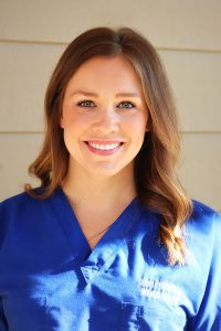 MCKENZIE WILLS, RN, MSN, CPNP